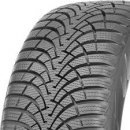 195/65R15 91 T Goodyear Ultra Grip 9