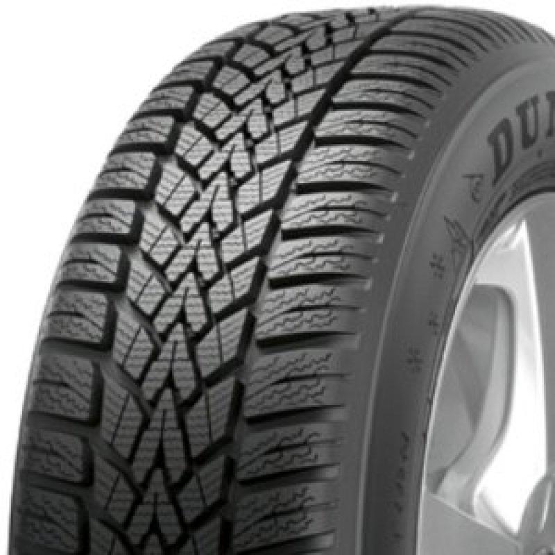 195/65R15 91 T Dunlop Winter Response 2
