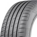 205/55R16 91T Michelin Alpin A5