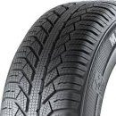 195/65R15 91T Semperit Master Grip 2