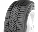 205/55R16 91H Semperit Speed Grip 3