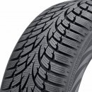 195/65R15 91T Landsail Winter