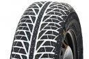 175/65R14 82T Viking Snow Tech 2